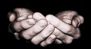 hands (2-22-11)