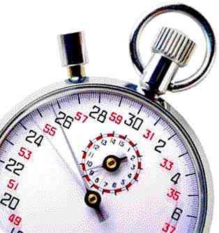 stopwatch (2-23-12)