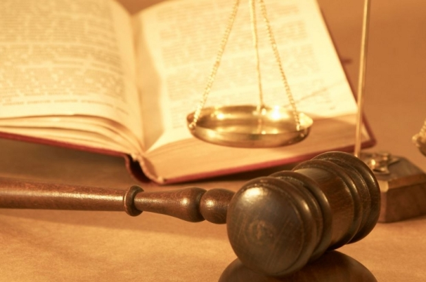 Testimony (12-17-12)