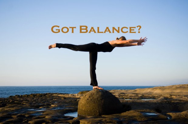 balance (8-7-13)