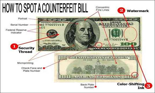Counterfeit_Money (11-21-13)
