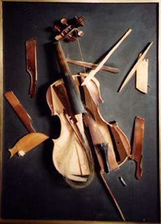 broken violin (1-8-14)