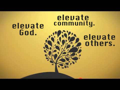 Elevate (3-17-14)