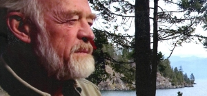 eugene peterson (10-14-14)