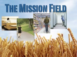 The-Mission-Field