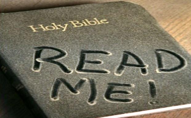 Bible-dust-read-me (6-29-15)