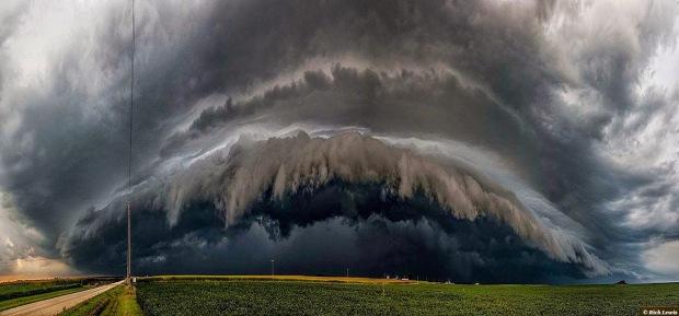 Storm (6-30-15)