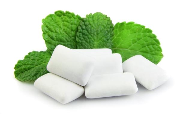 Gum (7-14-15)