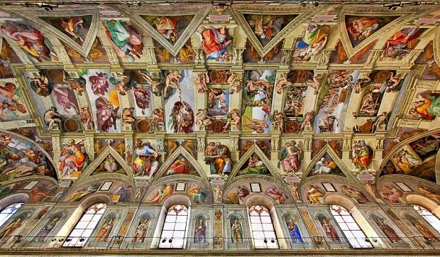Sistine-Chapel (8-26-15)