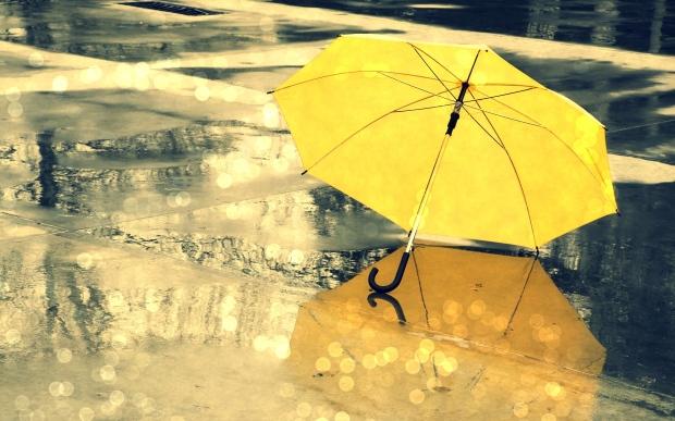 umbrella (8-18-15)