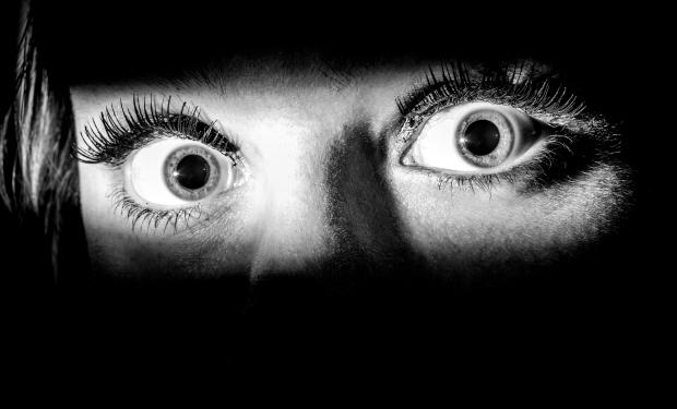 fear (10-10-15)