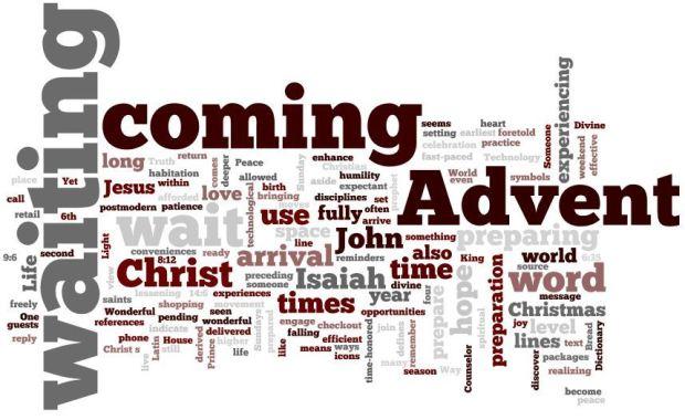 advent (12-17-15)