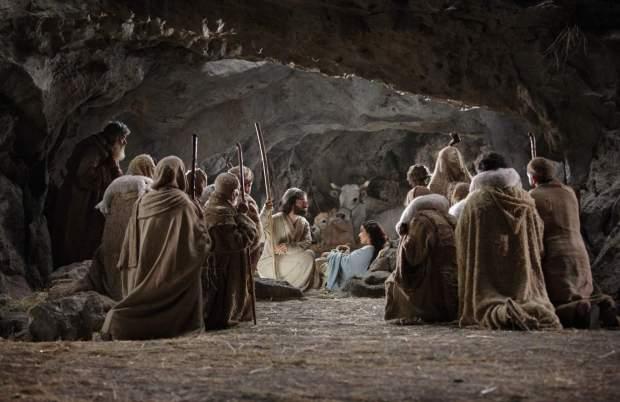 Nativity (12-23-15)