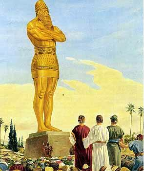 nebuchadnezzar-image-of-gold (1-14-16)