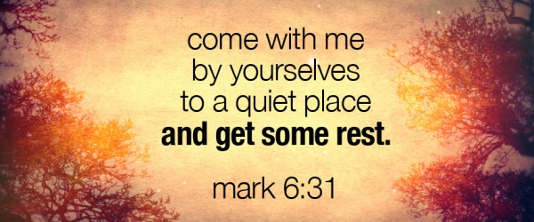 Rest (1-15-16)