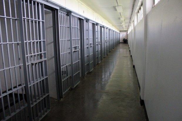 Death Row (2-4-16)