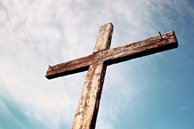 Cross (3-24-16)