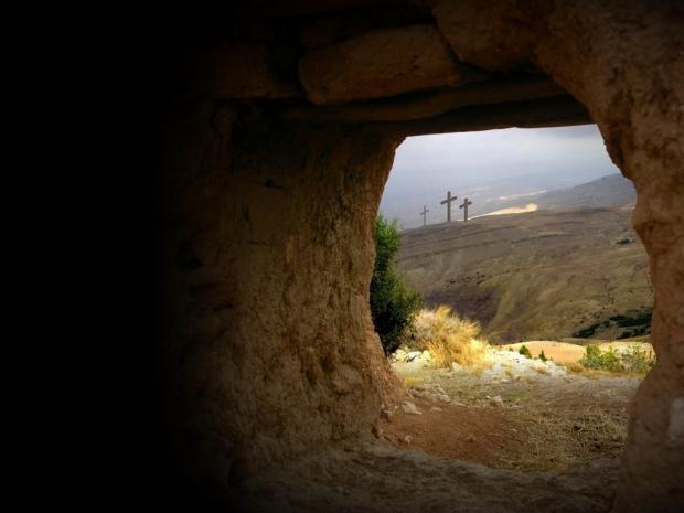 empty-tomb (3-24-16)
