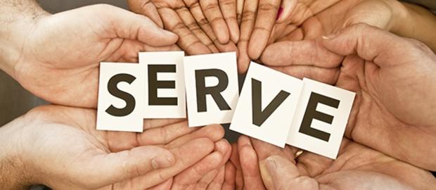 serve (8-18-16)