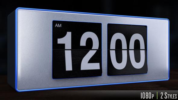 alarm-clock-10-31-16