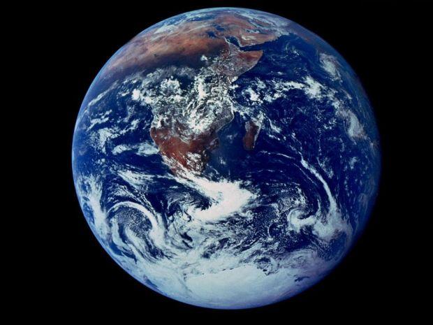 earth-2-10-17-16