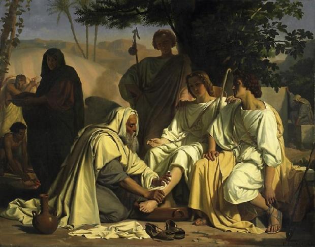 abraham-and-sarah-11-14-16