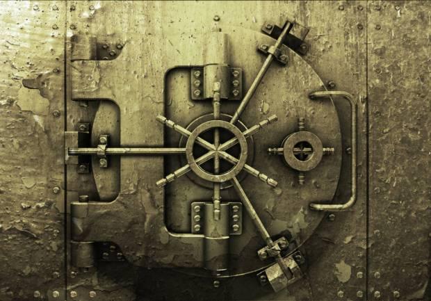 bank-vault-12-4-16