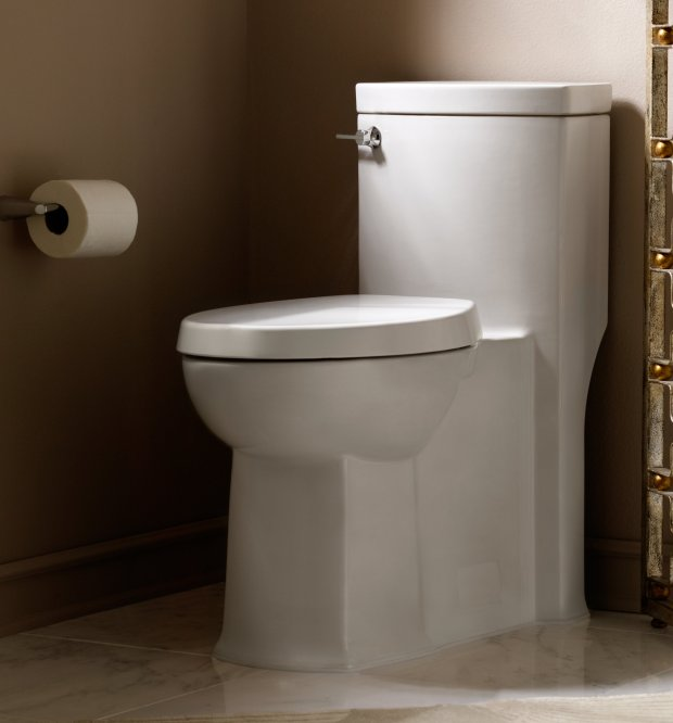 toilet-bowl-12-13-16
