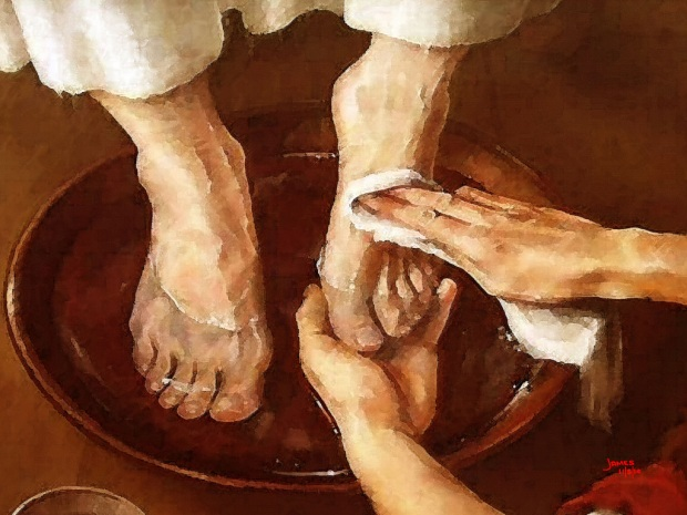 washing-feet-12-4-16