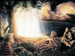 mount-of-transfiguration-1-31-17