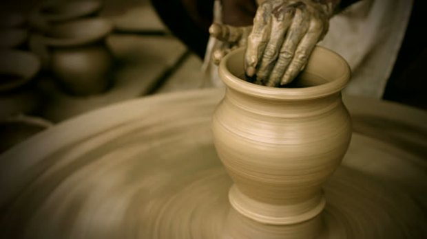 potters-hands-1-5-17