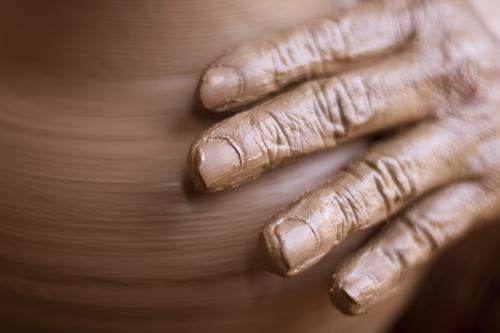 potters-hands-2-1-5-17