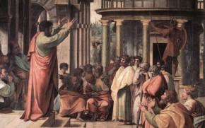 proclaim-the-gospel-1-26-17