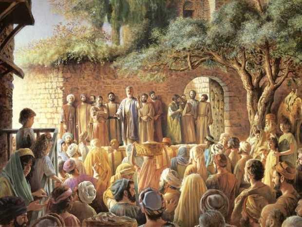 proclaim-the-gospel-2-1-26-17