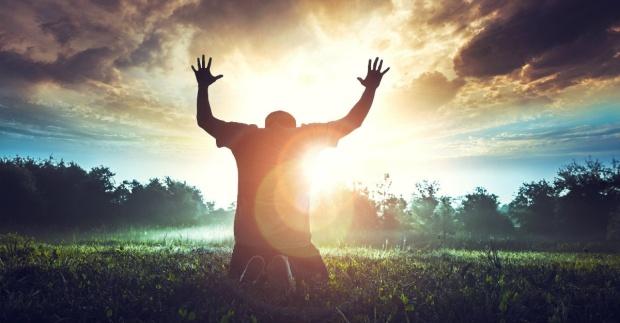 prayer-2-1-17
