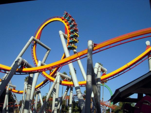 roller-coaster-2-25-17