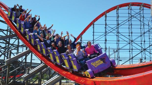 roller-coaster-3-2-25-17