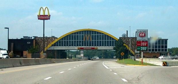 Highway oasis 2 (5-21-17)