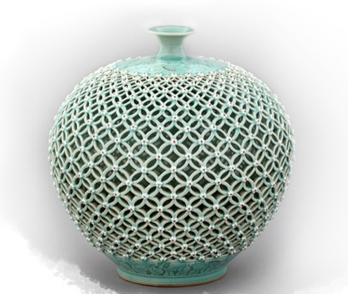 pottery (6-7-17)