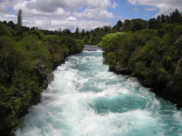 rapids (7-3-17)