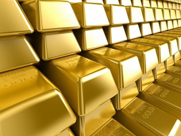 gold bars (8-28-17)