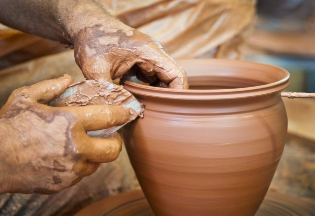 potter (8-20-17)