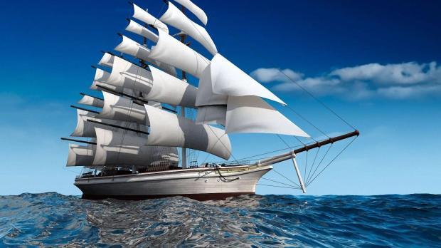 sailboat (8-30-17)