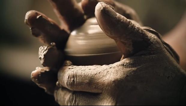 potter (9-15-17)