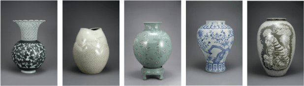 pottery (9-15-17)