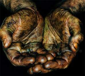 hands (10-23-17)