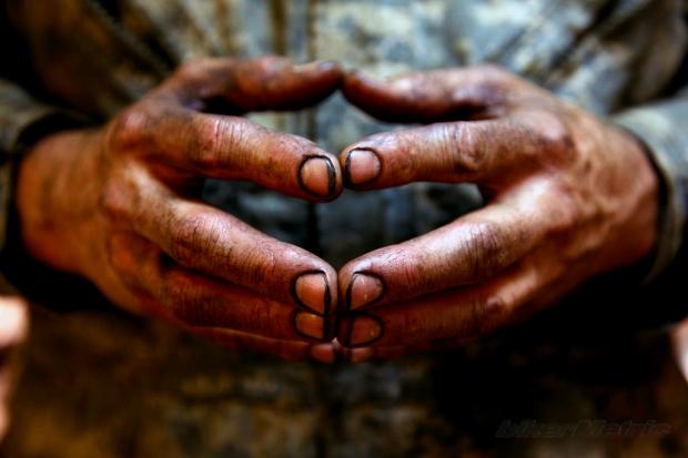 hands 3 (10-23-17)
