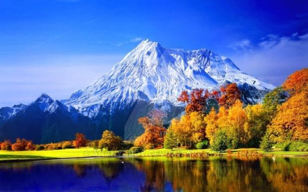 mountain (10-17-17)