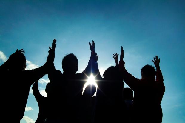 praising God (10-8-17)