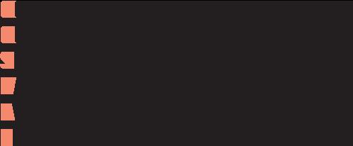 Gospel (11-2-17)